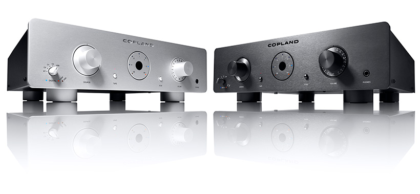 29663_Copland-CSA100-(silver-and-black).jpg