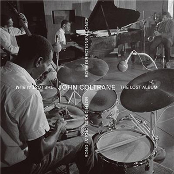 John Coltrane-  Both Directions at Once- the lost album .jpg