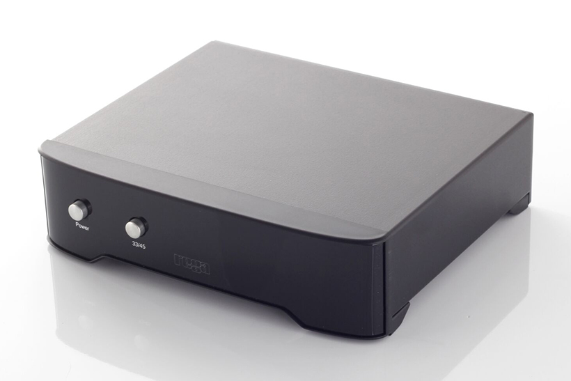 Rega Neo power supply