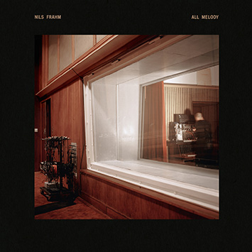 nils-frahm-all-melody.jpg