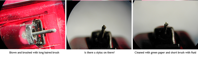 stylus-tip-second-stage.jpg